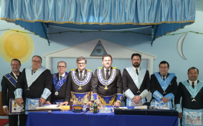 Secretário Executivo visita interior do Mato Grosso (Brasil)